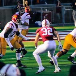 uscvsstanford-8-of-15